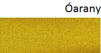 óarany2