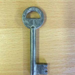 M 340 új dose nyers jobbos 1-es kulcs