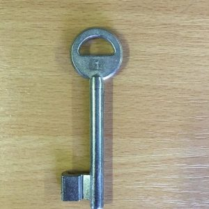 M 340 euro lővér nyers 1-es kulcs