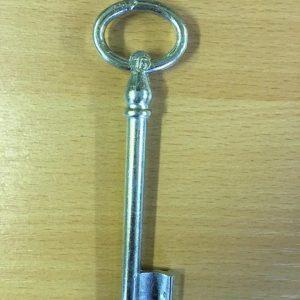 M 355 Kertkapu kulcs 16-os