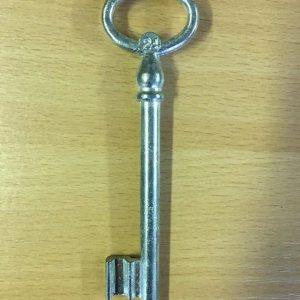 M 355 Kertkapu kulcs 24-es