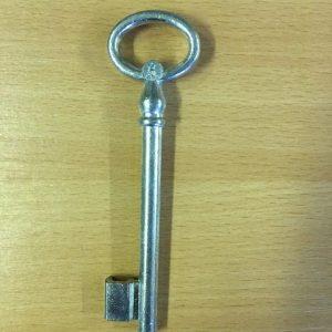 M 355 Kertkapu kulcs 5-ös