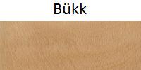 bükk2
