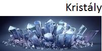 kristály2