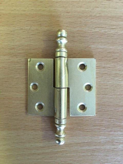 m-161-arany-lemez-zsaner-jobbos-balos