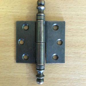 m-162-barna-lemez-zsaner-jobbos-balos