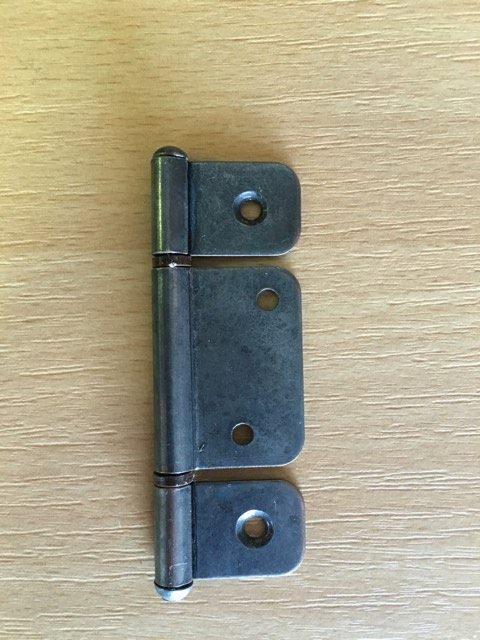 m-164-barna-lemez-zsaner