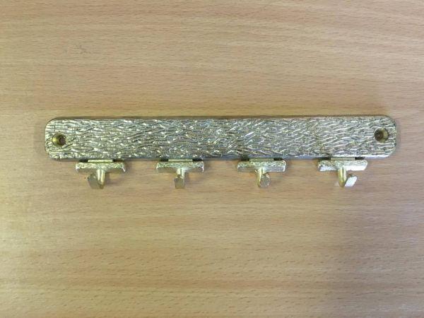 M 241 arany kulcsakasztó