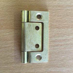 m-275-arany-francia-zsaner