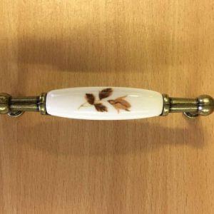 fogantyu-antik-porcelan-barna-viraggal