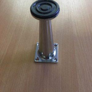 butorlab-krom-10cm